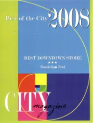 Best_Downtown_Store2-190x250[1]