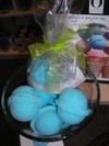Blue_ribbon_boutique_soaps